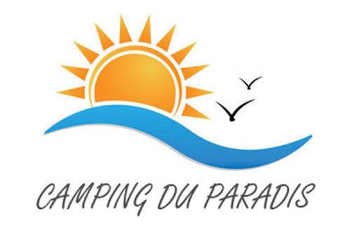 Camping du Paradis